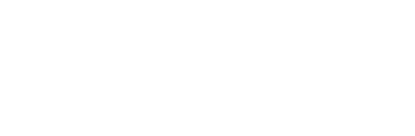 The Happy Gut Clinic